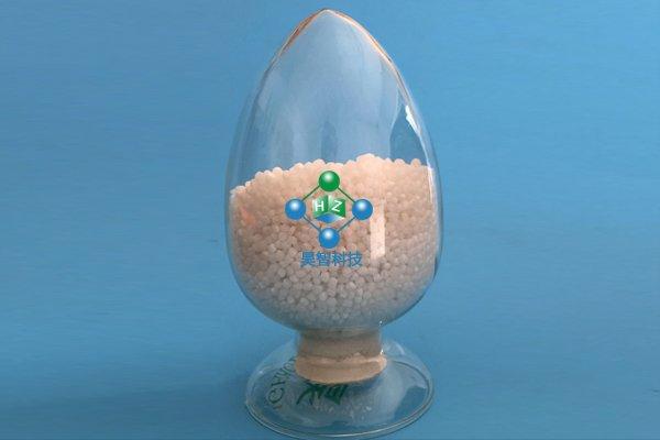聚苯乙烯(PS)发泡母料
