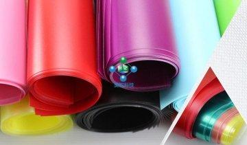 PP发泡材料在汽车内部装饰的应用
